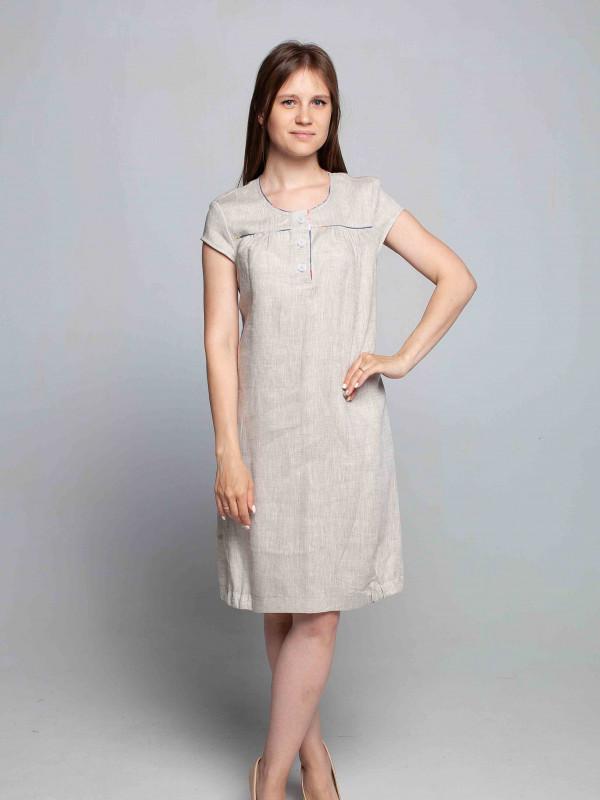 Изображение Платье 14-17
