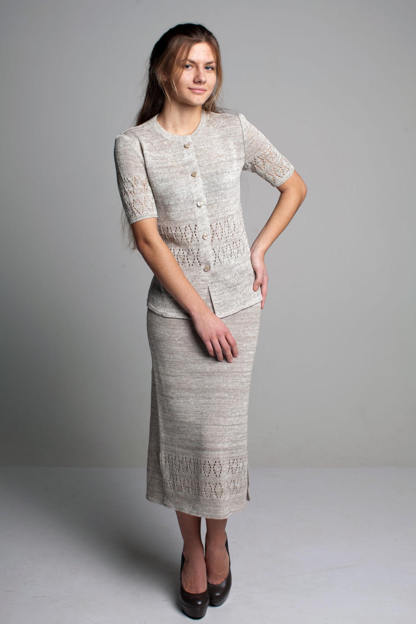 Платья Для Женщин 60 Размер Купить